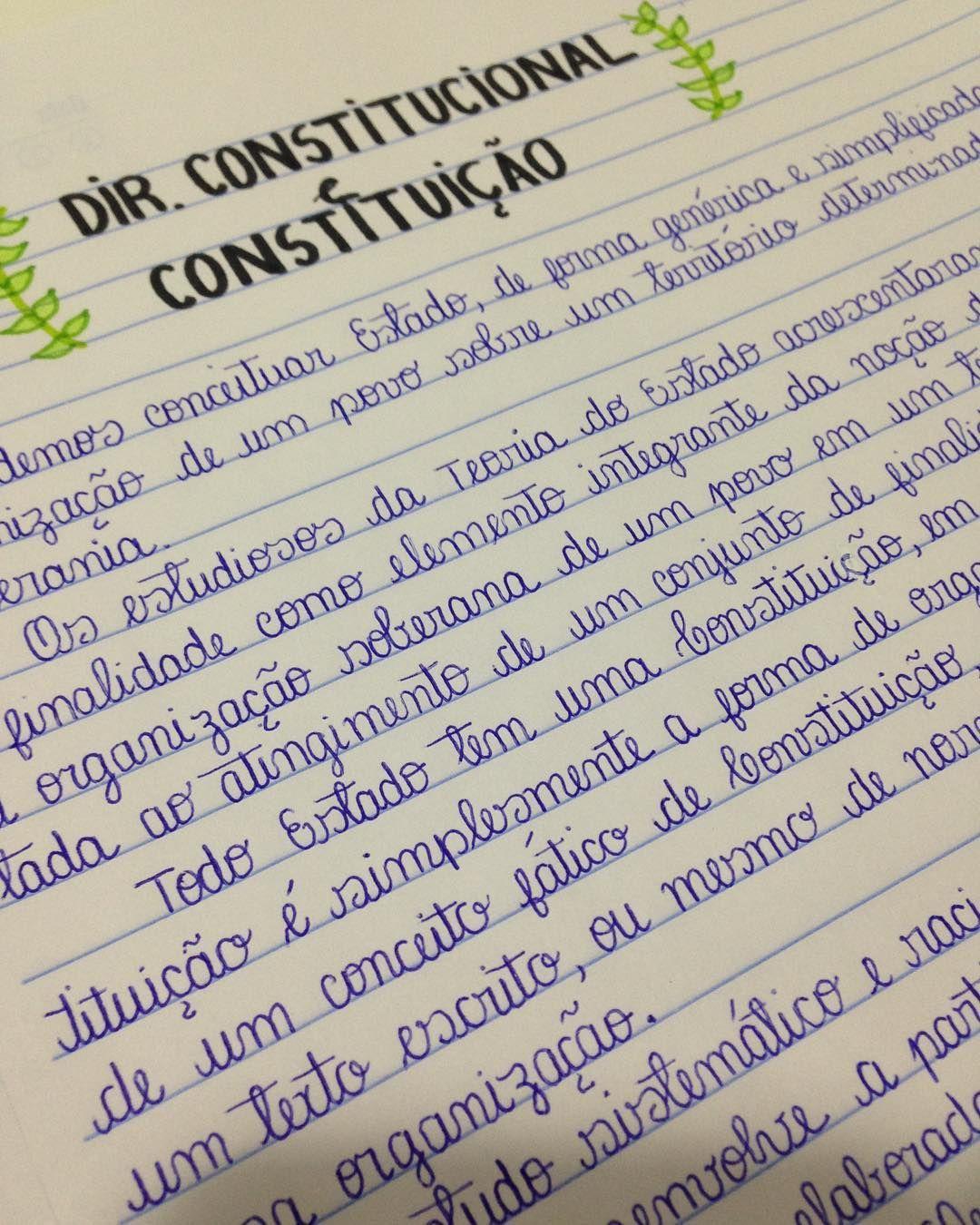 Ver Esta Foto Do Instagram De Estudemaria 679 Curtidas