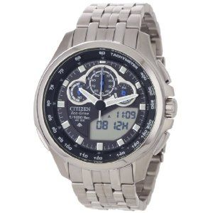 Citizen Men's JW0090-53E Promaster SST Eco Drive Watch (Watch)  http://www.amazon.com/dp/B004JKDPF4/?tag=rolex13-20  B004JKDPF4