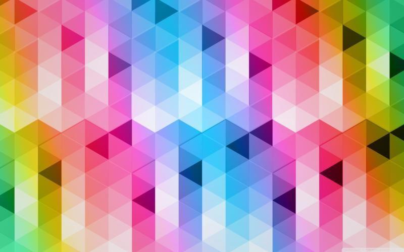 Epingle Par Anna Glaude Sur Multicolores Abstrait Idees De Papier Peint Fond D Ecran Abstrait