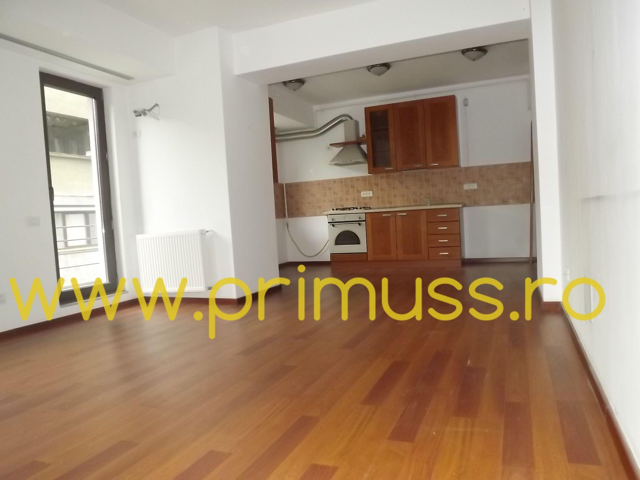 http://www.imobiliare-portal.ro/anunturi_imobiliare/27477/1/Unirii-Apartament.html Unirii - Natiunile Unite, apartament 2 camere, 54mp, constructie noua 2012