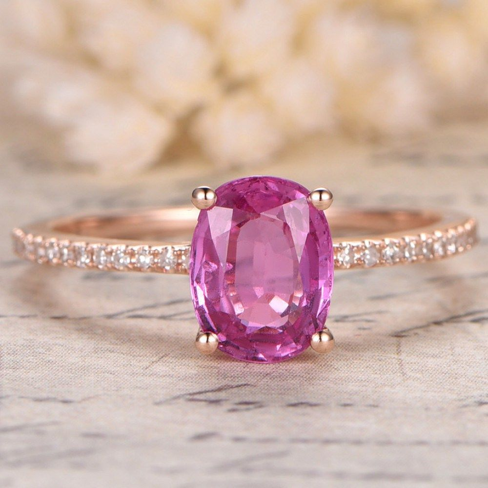 Add meaning to your love with gemstone jewelry. | Fashion ...
