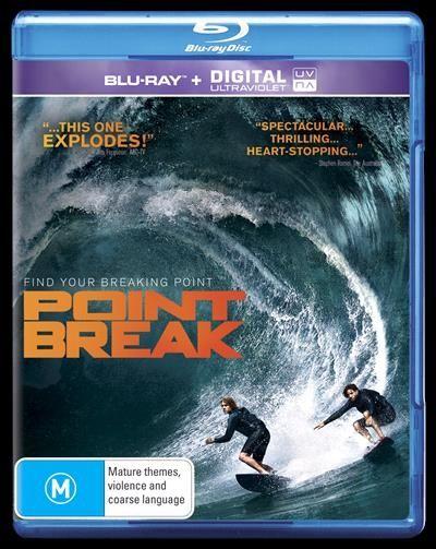 Point Break Point Break Point Break 2015 Big Wave Surfing