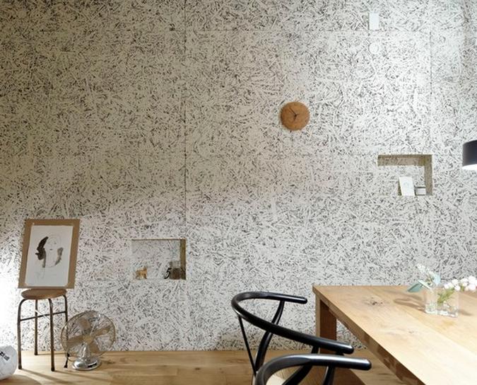 en mood osb ma solution chic cheap home pinterest osb mur et finitions mur. Black Bedroom Furniture Sets. Home Design Ideas
