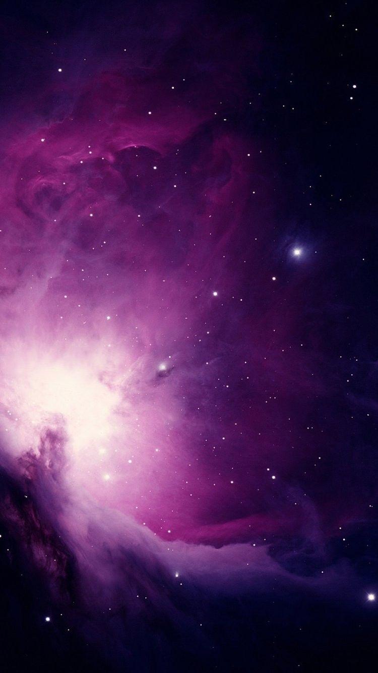 nebula iphone 6 wallpaper hd 8419 space iphone 6