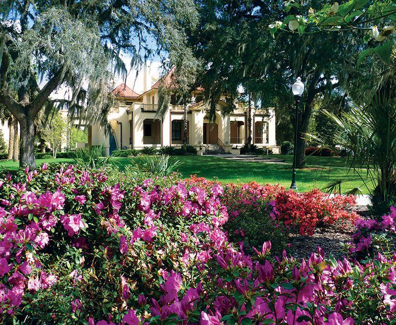 29++ Outdoor wedding venues gainesville florida ideas in 2021