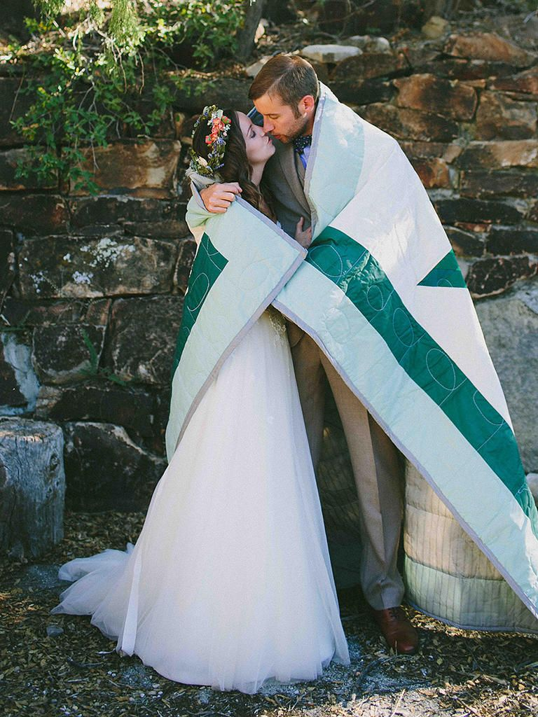 13 Alternative Ideas for Your Unity Ceremony | Unity ceremony, Unity ...