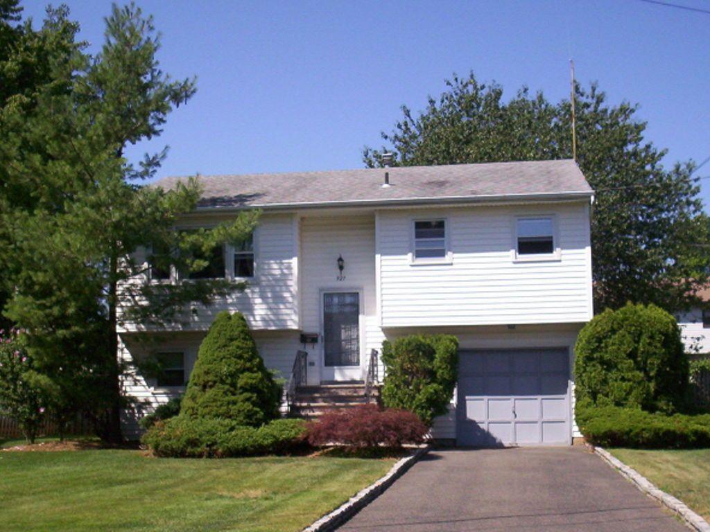 927 Cleveland Avenue Westfield - Open Home Pro
