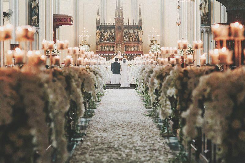 Newcastle Wedding Photographers - The Robertsons Photography