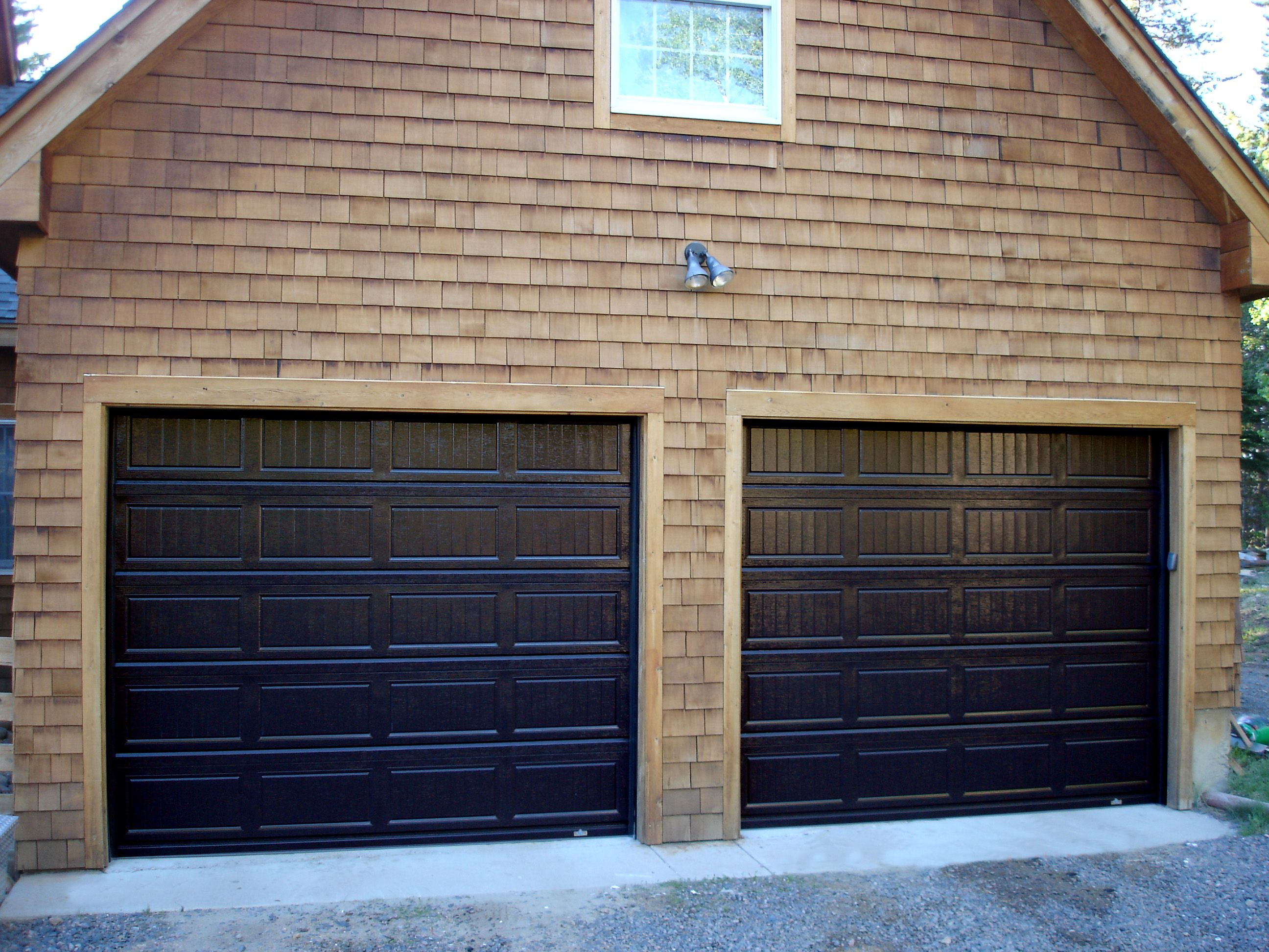 garage door phoenixexpressgaragedoor and same service repair day doors express ld phoenix