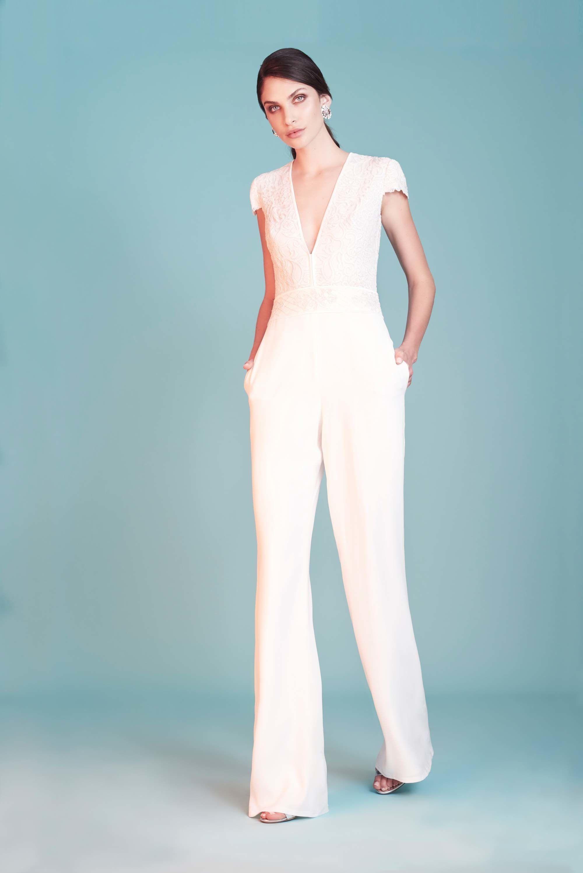 Best Tadashi Wedding Dress Photos - Wedding Ideas - memiocall.com