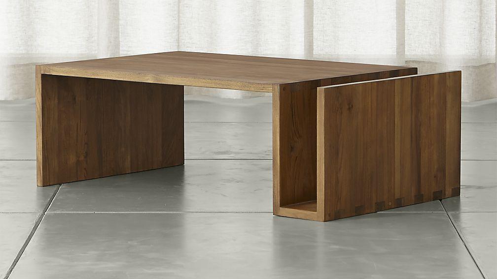 entu coffee table coffee table