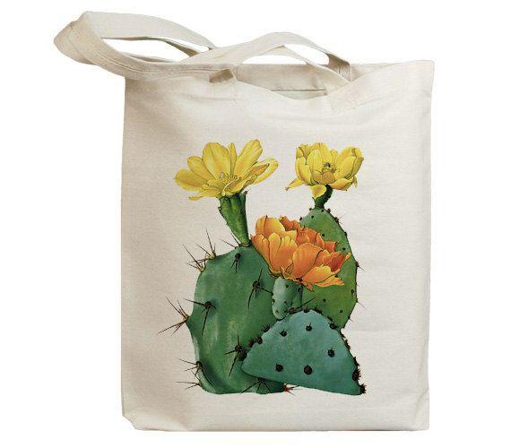 He encontrado este interesante anuncio de Etsy en https://www.etsy.com/es/listing/78643233/retro-cactus-flower-06-eco-friendly