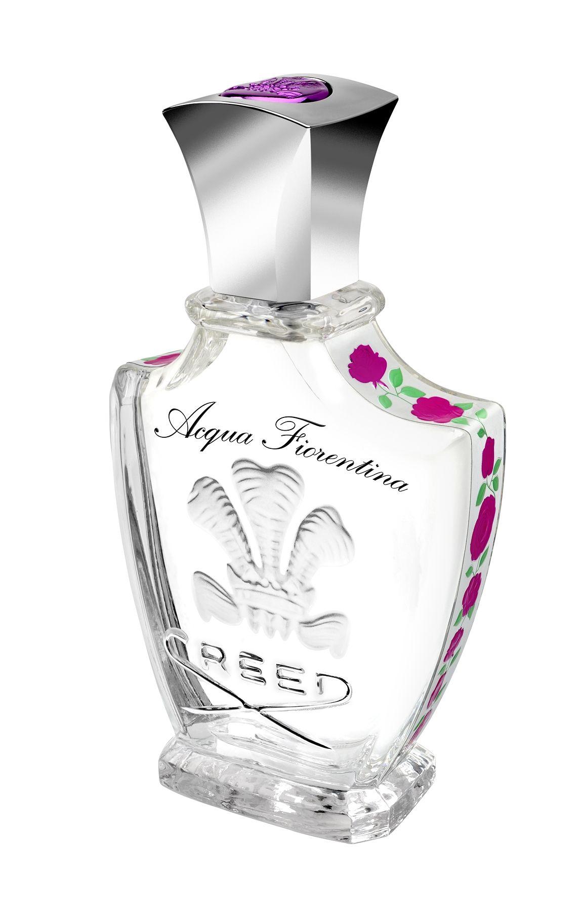 acqua fiorentina | CREED Boutique Blog | Perfume, Perfume