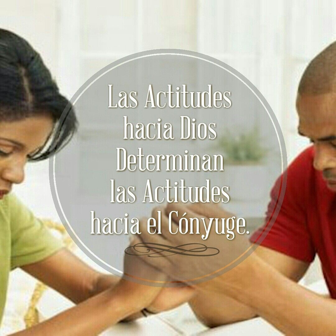 Bendicion Matrimonio Biblia : El matrimonio de dios matrimonios pinterest