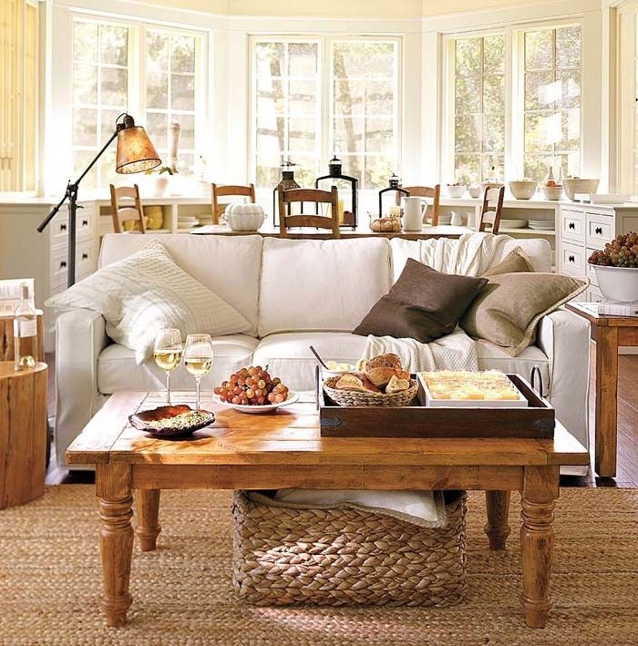 Likes country coffee table & sturdy side table with light wood. 10.jpg (JPEG Image, 700×709 pixels) - Scaled (88%)