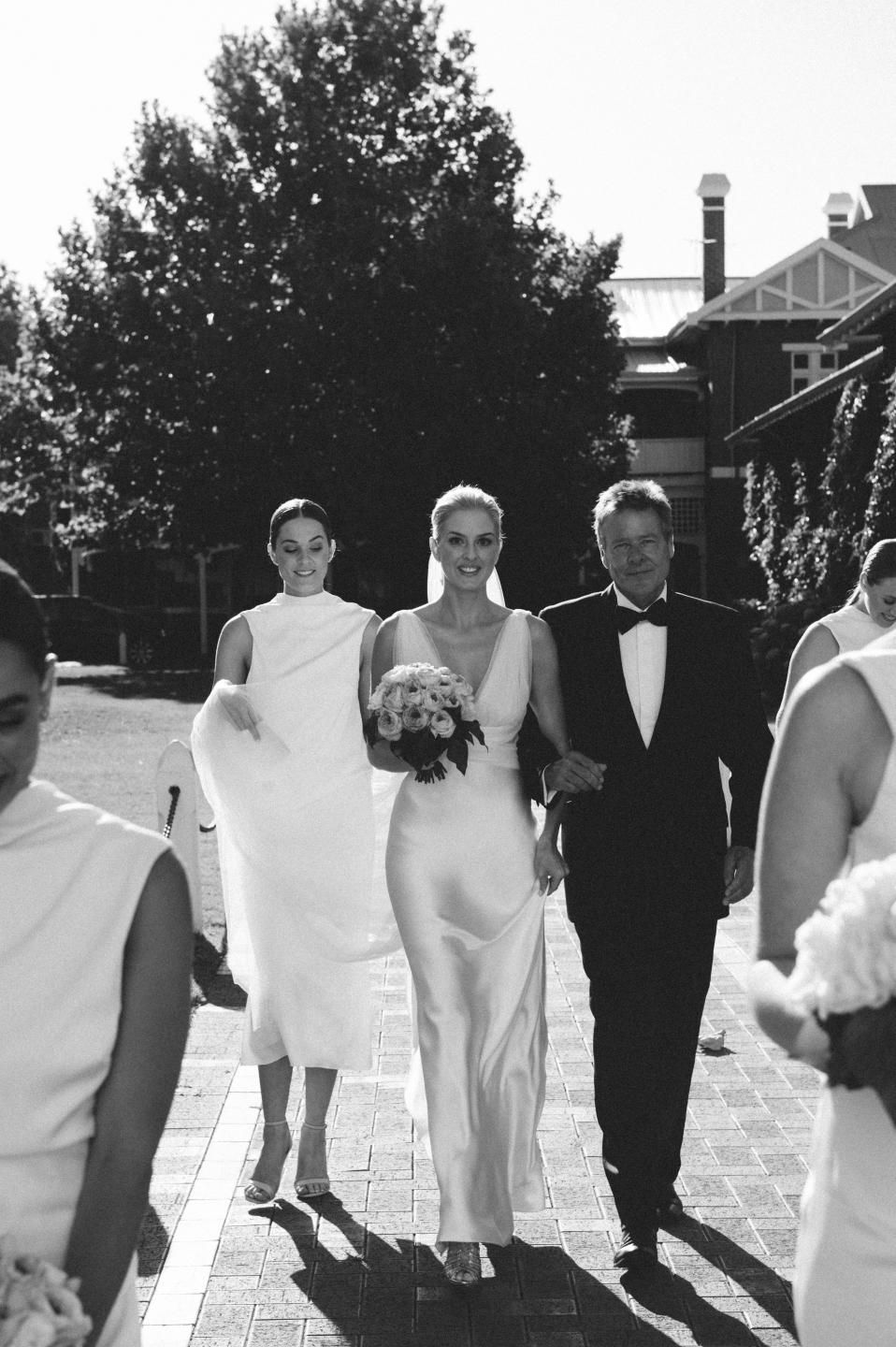 Black and white dresses for wedding guests  Pin by karly burris on a black and white affair  Pinterest  Rose