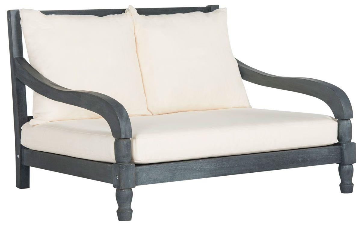PAT6740B Outdoor Home Furnishings - Furniture by Safavieh