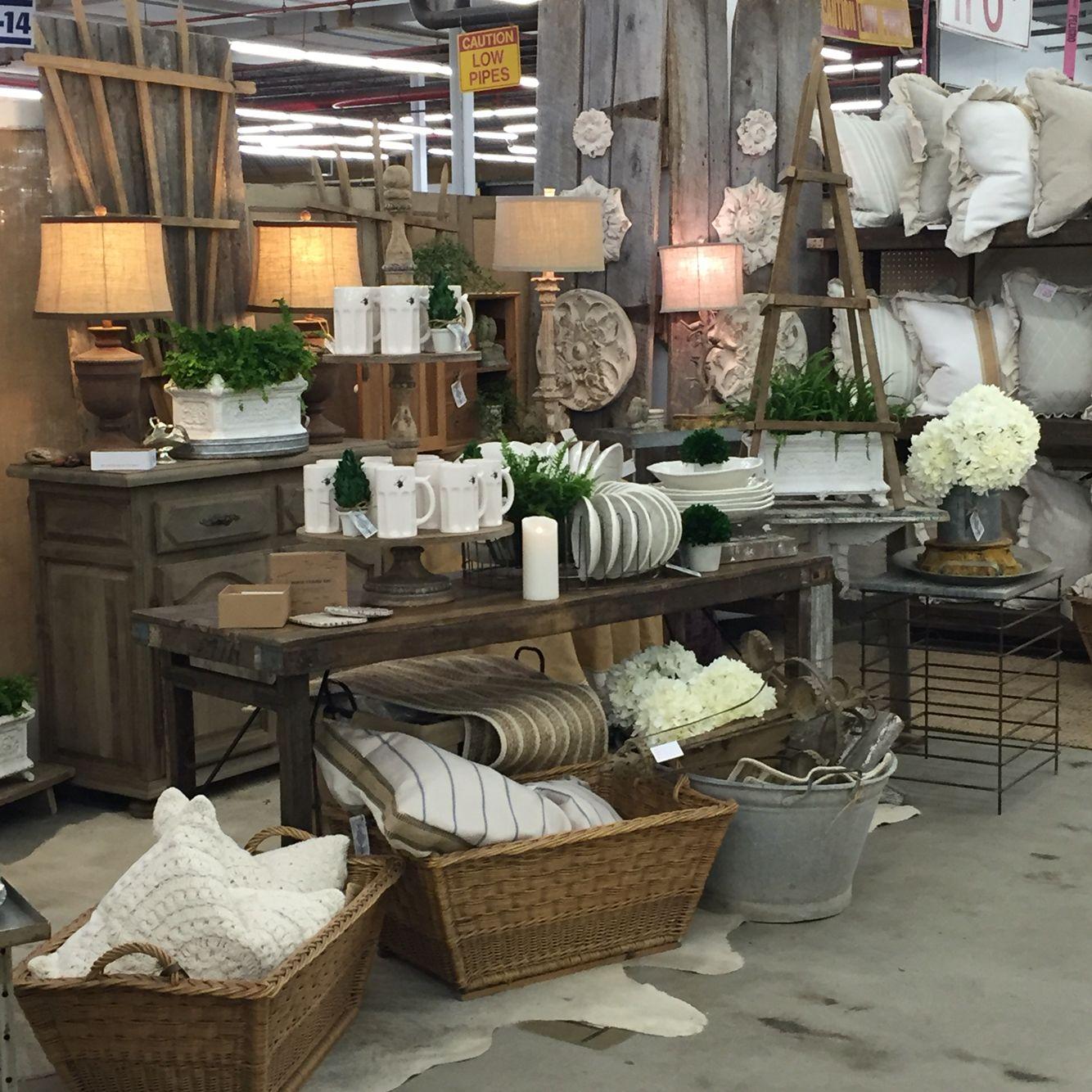Handmade pillows, furniture & accessories