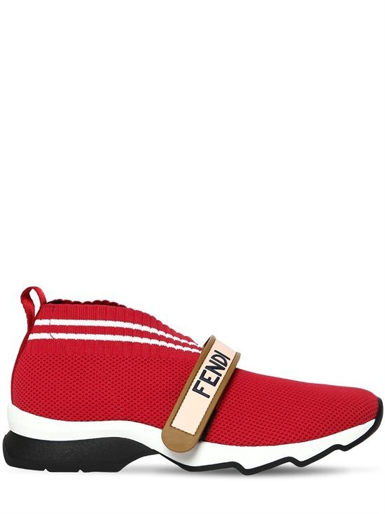 black adidas high tops mens Sale,up to 58% Discounts