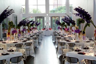 Museum Of Contemporary Art Chicago Chicago Wedding Venues Loft Wedding Venue Museum Wedding Venues