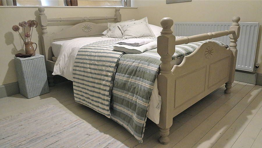 Upcycling Pine Bed Google Search Upcycle Bed Pine Bed Frame Bed Design