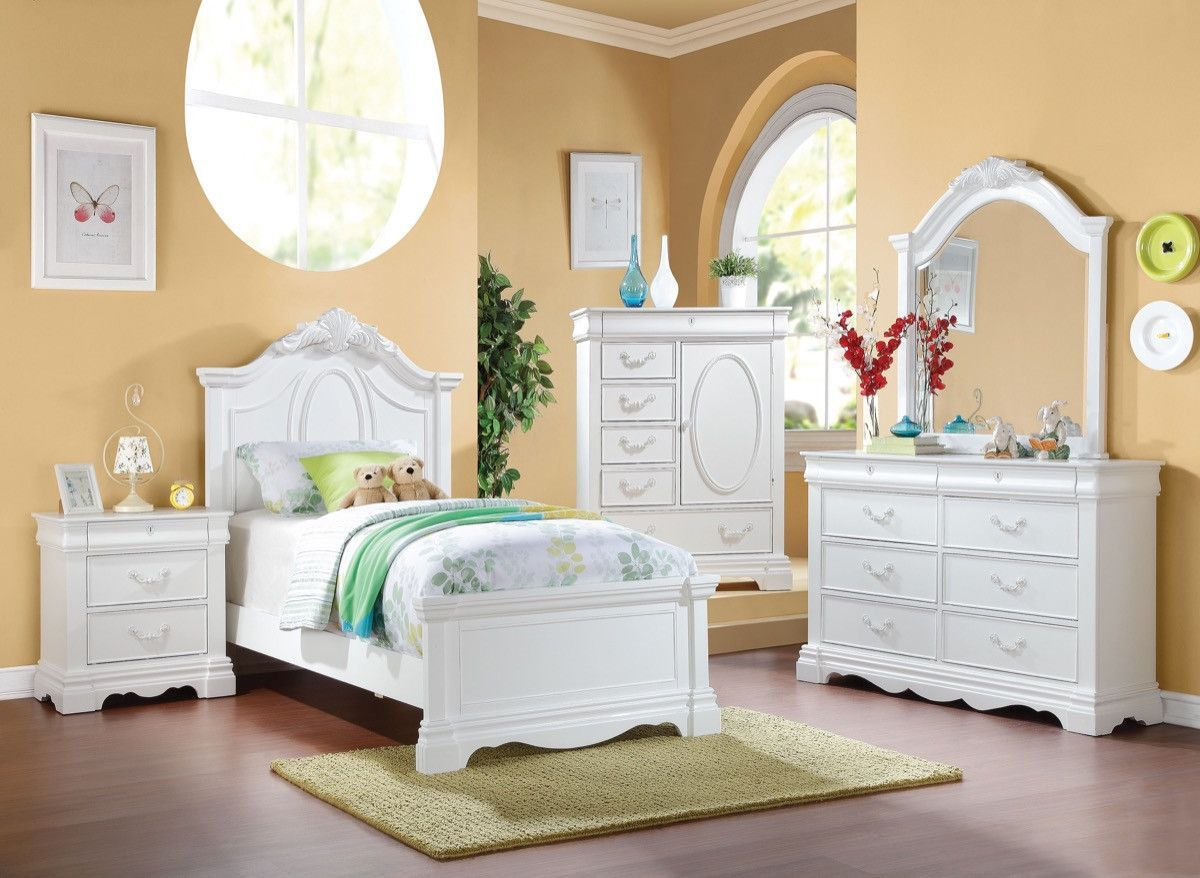 Advanced Twin Bedroom Sets Craigslist You Ll Love Twin ...