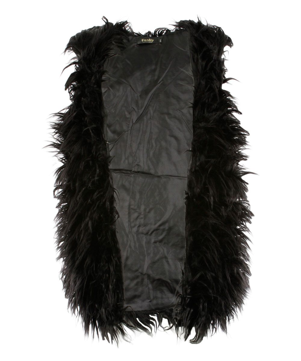 Pels jakker Nettbutikk | Skinnkolleksjon
