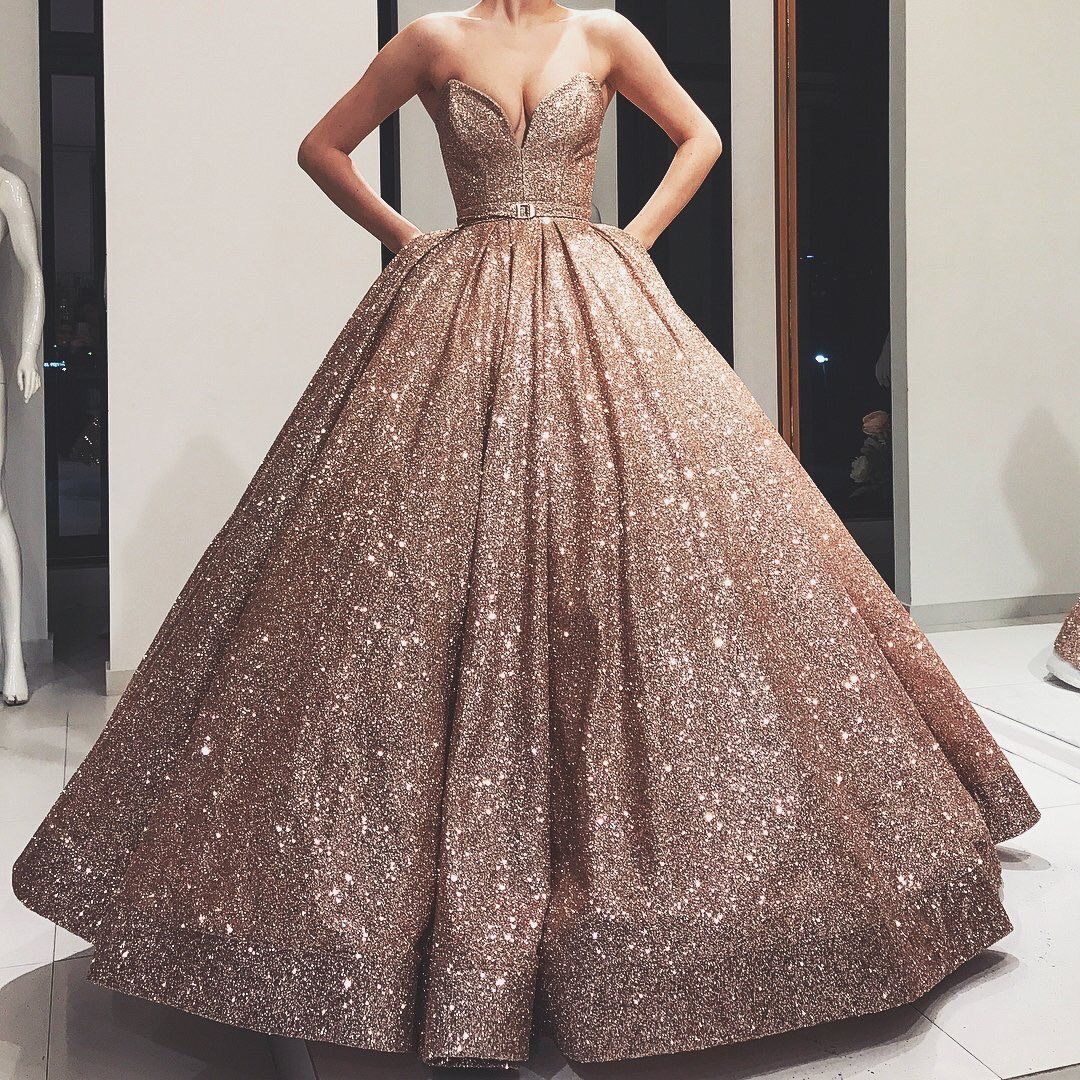 M on in dresses pinterest dresses fashion and gowns