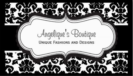 Pin by girly business cards on girly damask business cards girly damask business cards page 1 reheart Choice Image
