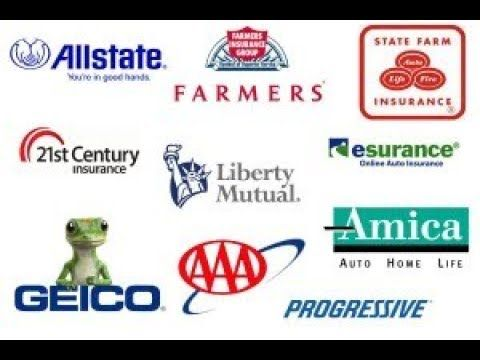 The General Insurance Quotes Top 5 Insurance Companies Automobile Insurance Companies Insurance