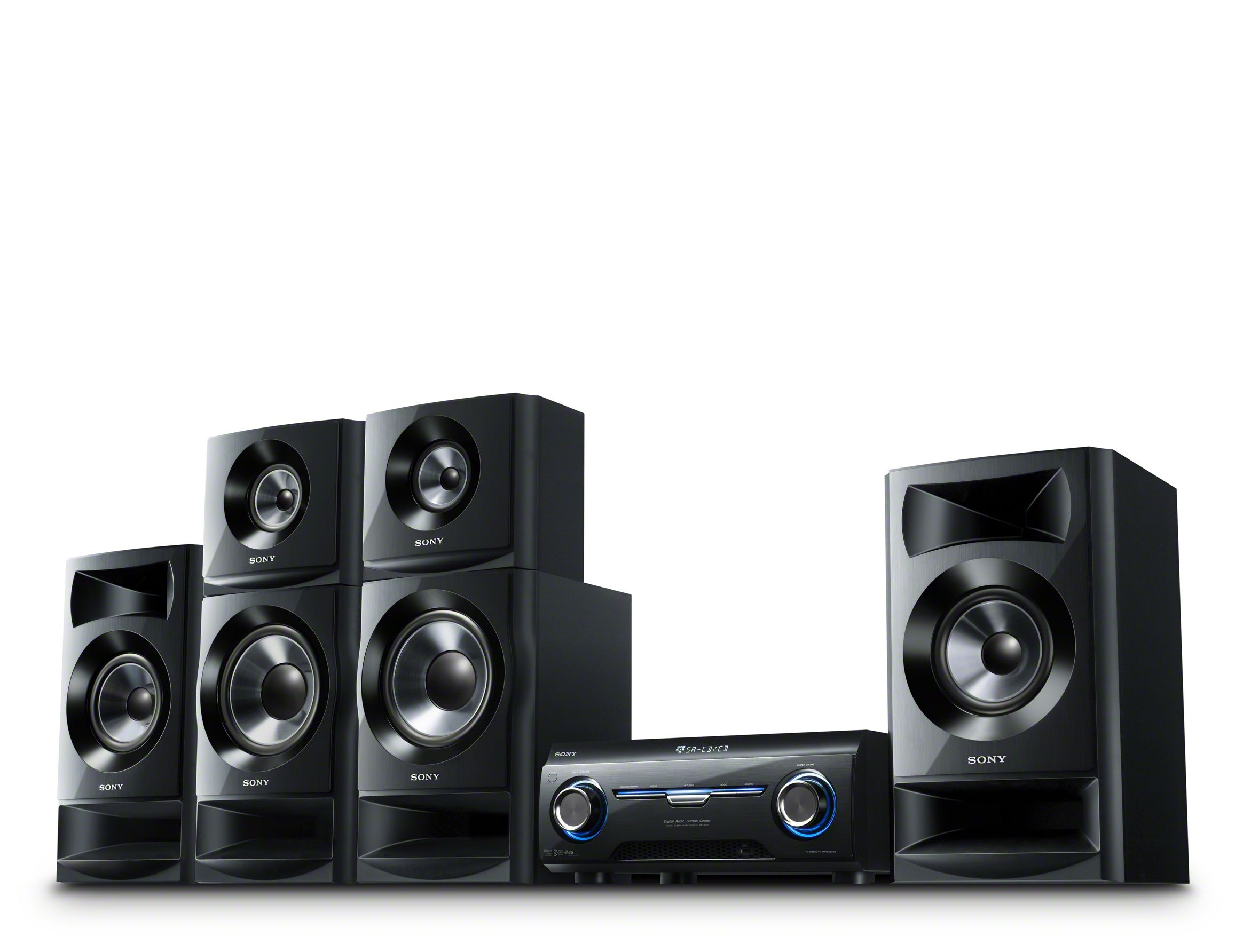 Shiny Sony Speakers Loudspeaker Design Systems Audio System Xplod Deck Wiring Diagram Sonys