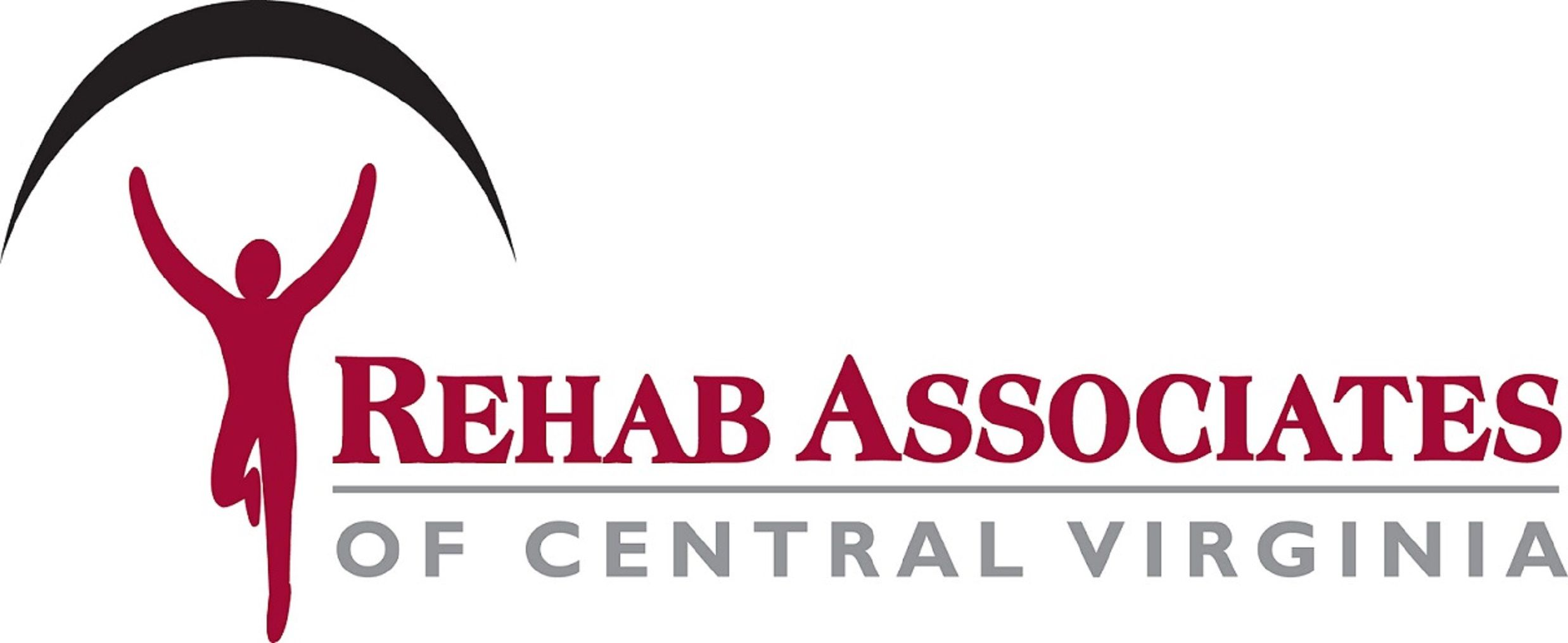 ClinicOfTheMonth Rehab Associates of Central Virginia