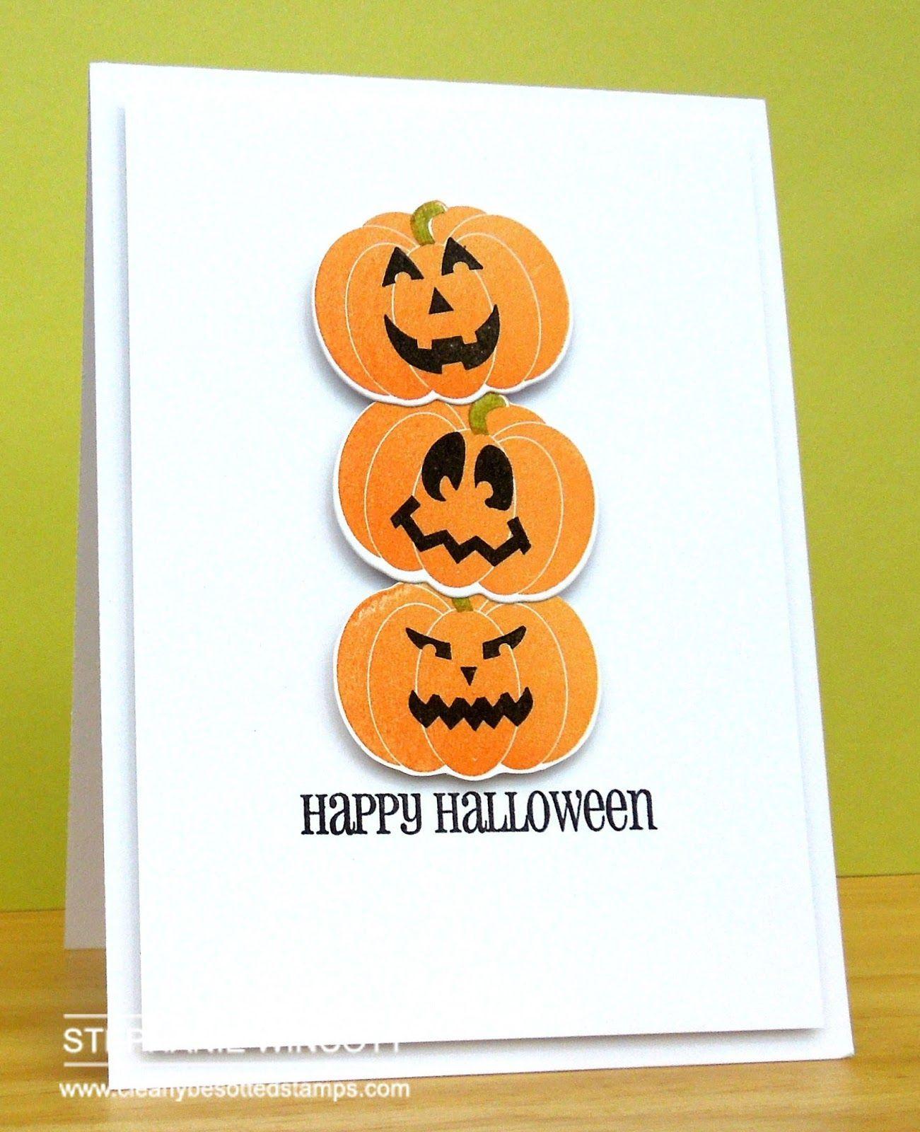 Свадьбе лет, открытки на хэллоуин с детьми