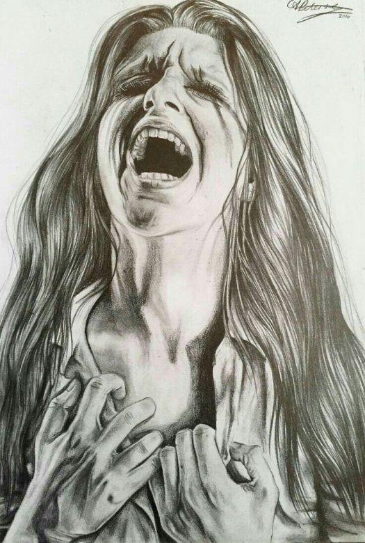 Depressão 😭😭😭♥♥♥ – Blogmaryrouse
