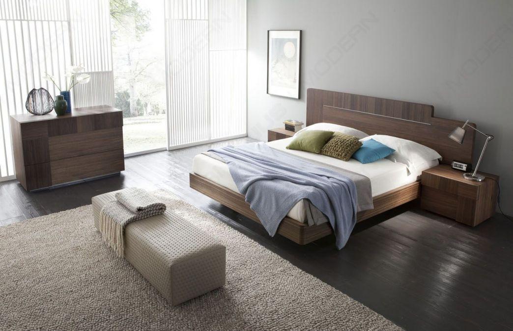Modern Bedroom Furniture Houston  Modern Bedroom Interior Design Interesting Bedroom Furniture In Houston Decorating Design