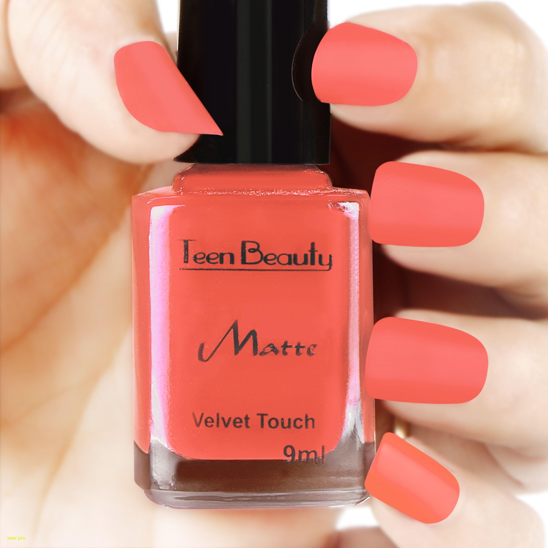Lovely How Much Does Nail Polish Cost- | Nail Art Shop | Matte nail ...