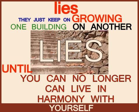 What A Tangled Web Of Lies We Weave When We First Practice To Deceive Shakespeare Quote Lie Quotes Thoughts