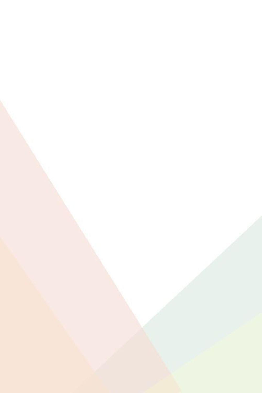 Best Black Wallpaper Hd 4k Free Downloads In 2020 Black And White Wallpaper Iphone Blue Wallpaper Iphone White Wallpaper For Iphone