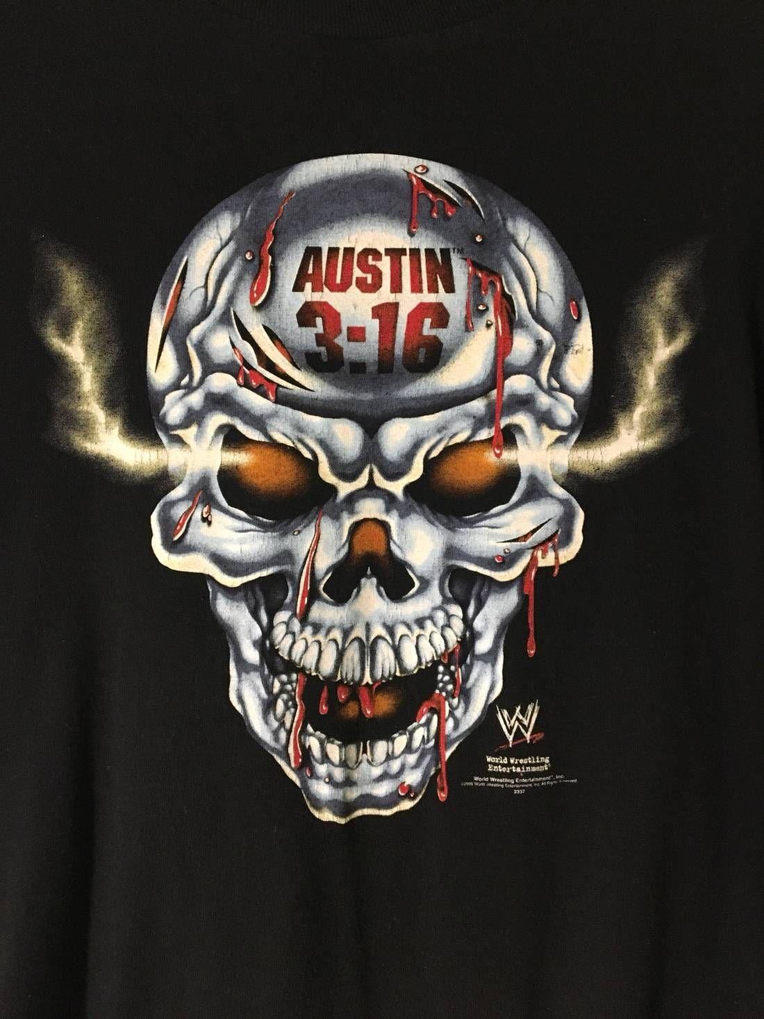 352 Best Stone Cold Steve Austin The Rattlesnake Images In 2020