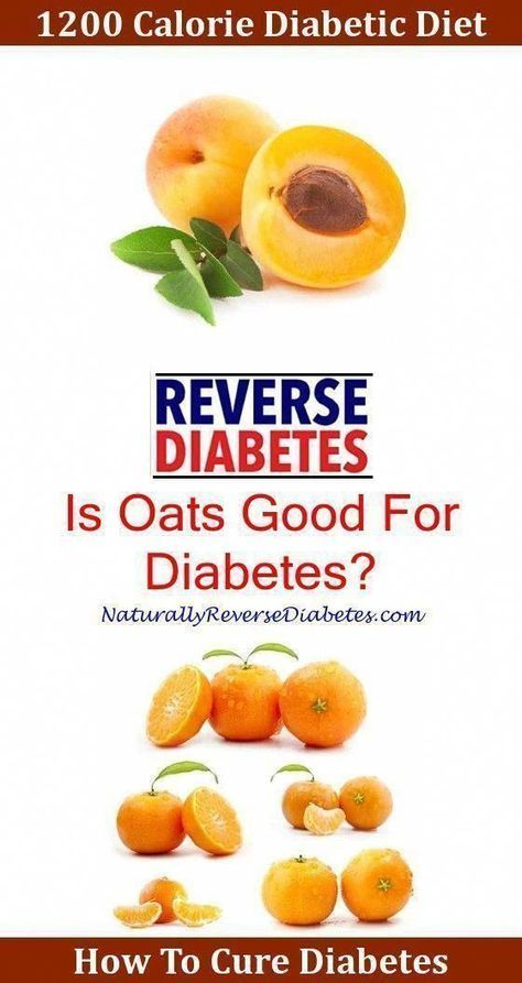 Atemberaubende nützliche Ideen: Diabetes-Diät zum Abnehmen vor Diabetes-Frühstück.Diabe …   – Pregnancy