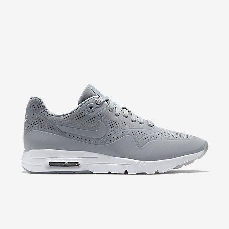 Nike Air Max 1 Ultra Moire Women's Shoe