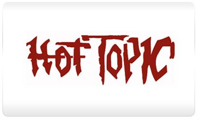top 10 teen clothing store logos logo design blog company logos rh pinterest com clothing company logo ax clothing company logo is ax