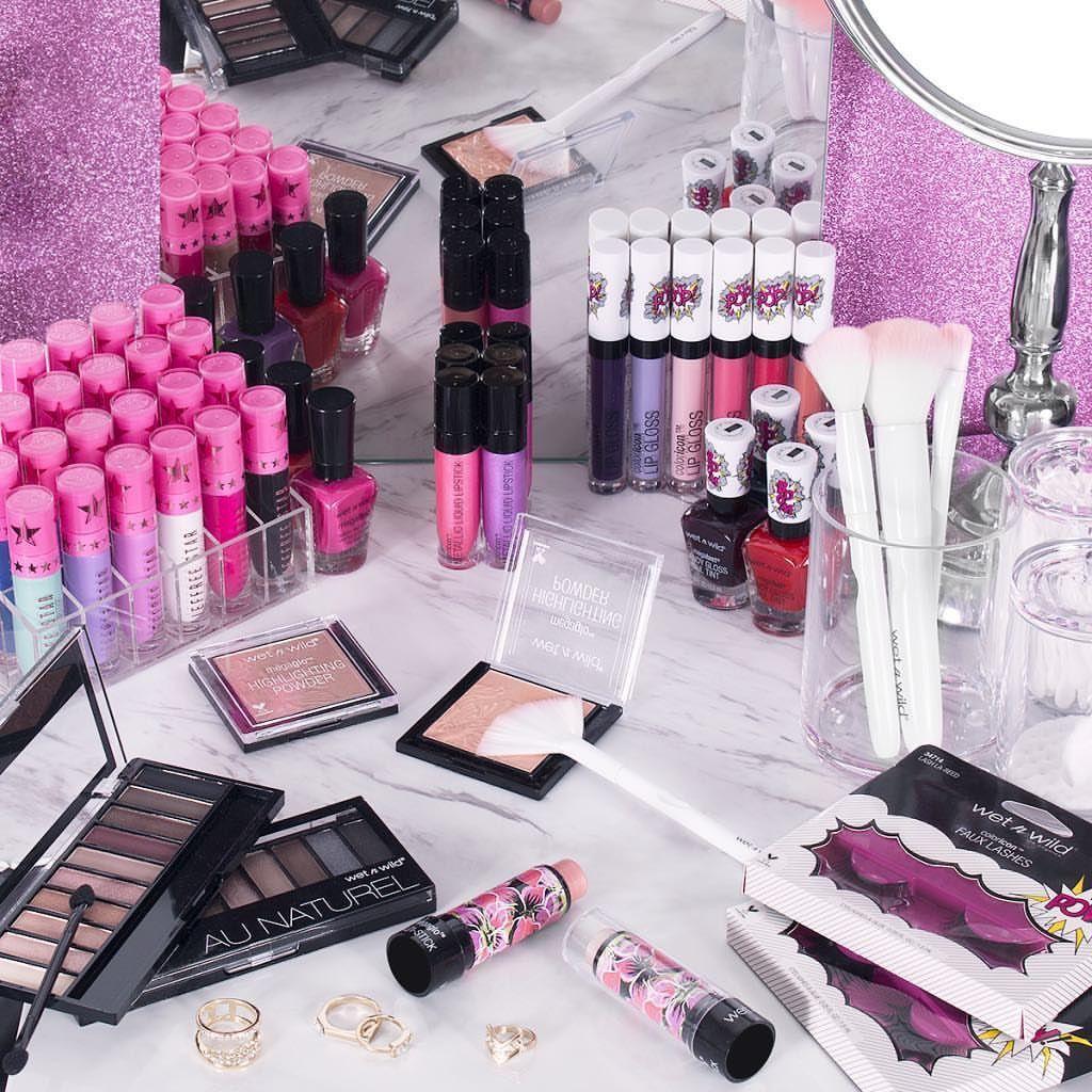 PINTEREST OHHSHAYY17 ↞ Beauty products drugstore