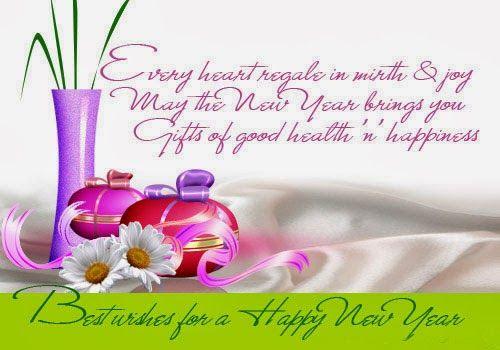 World Best Happy New Year Wishes | HAPPY NEW YEAR | Pinterest | Year ...