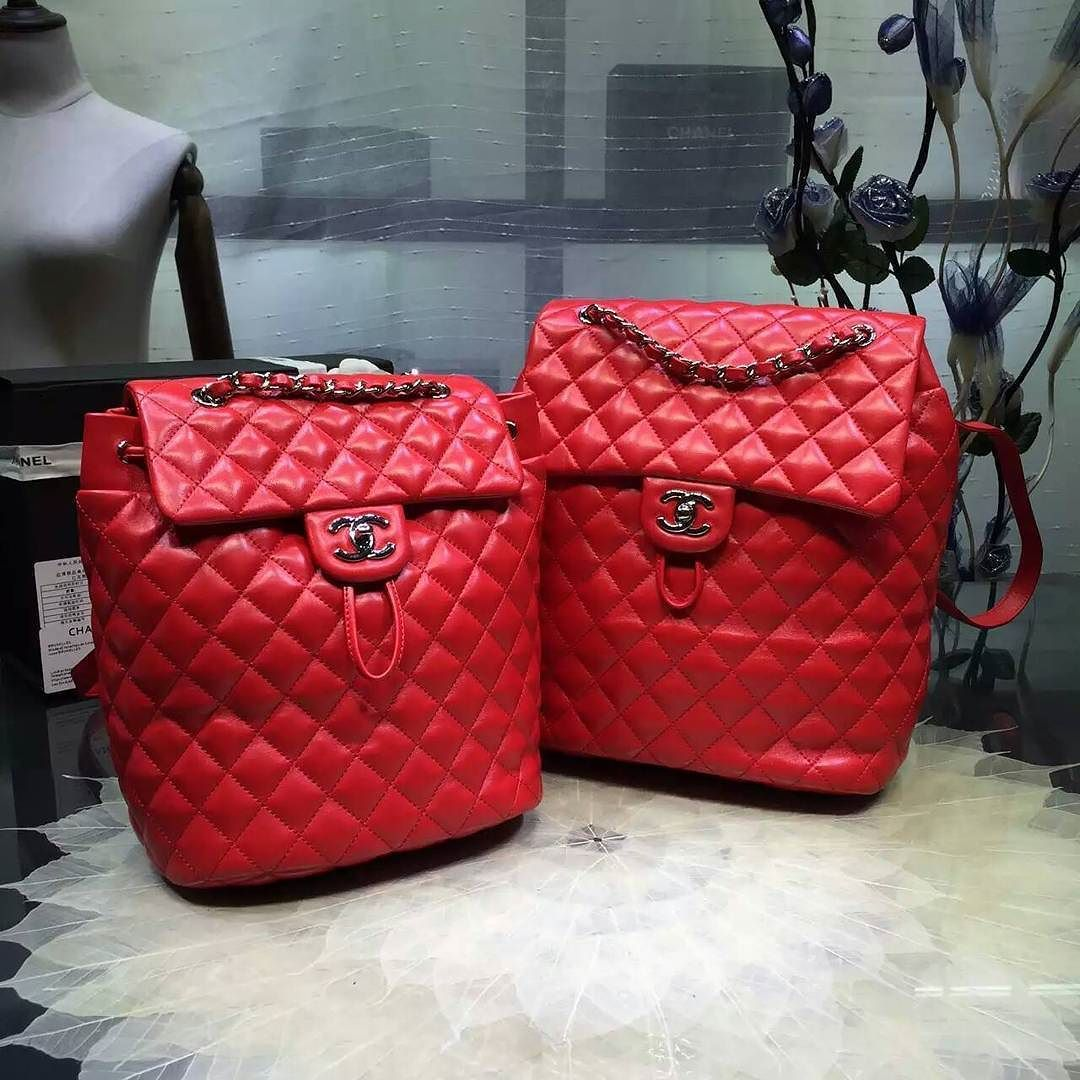 Factory price  Luxury quality only Real pictures of our products  DHL worldwide shipping For order please contact:  WeChat: nataliachaika  brandstock2013@gmail.com #lookbook #lookoftheday #luxury#luxurylife #makeup #nailart #hair #haircut #bags #beauty #beautyblogger #new #quatar #bag #emirates#uae #purse#qatar#jewellery#travel#purseaddict by bag_mag2013