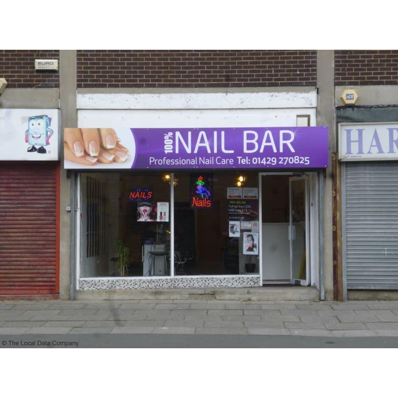 100 Nail Bar Hartlepool Nail Technicians Yell Nail Bar Nail Technician Diva Nails