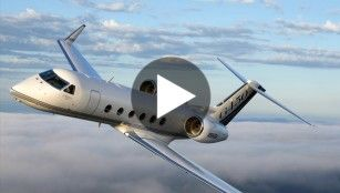 BEST of the BEST 2015: Gulfstream G450