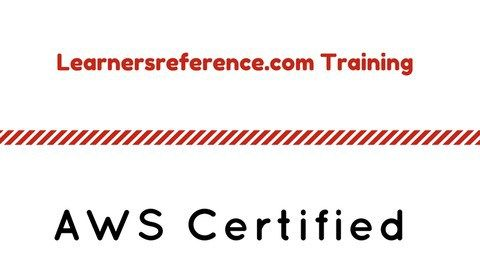 AWS Certified Developer Associate Practice Tests | Todaycourses.com ...