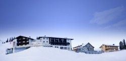 Hotel Goldener Berg, Lech, Austria - http://www.movemountainstravel.com/offer/hotel-goldener-berg/