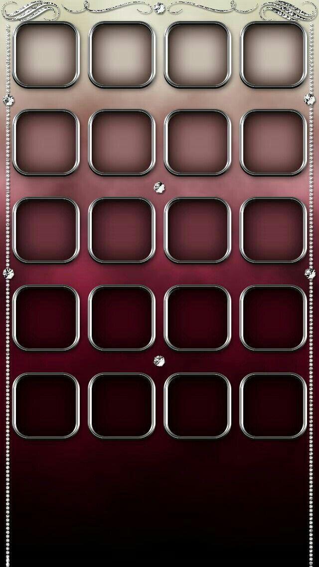 Iphone 7 Matching Home And Lock Screen Beautiful Wallpaper For Phone Iphone Lockscreen Cellphone Wallpaper